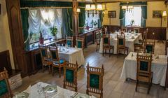Club Hotel Kikelet***