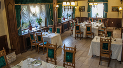 Kikelet Club Hotel***