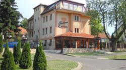 Fortuna Hotel***