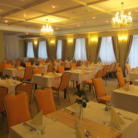 Calimbra Wellness and Conference Hotel****superior Miskolctapolca (EN)