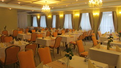 Calimbra Wellness and Conference Hotel****superior Miskolctapolca