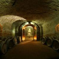 Dimension Wine Cellar EN