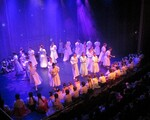 Horizont International Dance Festival EN
