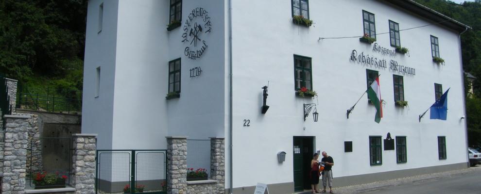 LEO PANZIO HOTEL (Budapeszt, Wgry) - opinie o hotel oraz