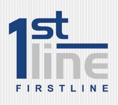 1st Line Miskolc Pass partner